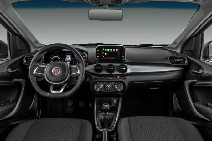 Fiat_Cronos_Drive_MT_EST (1)