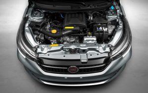 Fiat_Cronos_Drive_MT_EST (13)