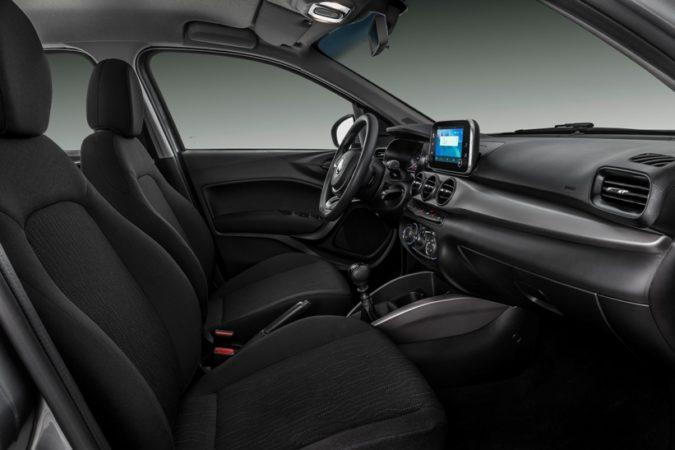 Fiat_Cronos_Drive_MT_EST (14)
