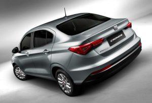 Fiat_Cronos_Drive_MT_EST (5)