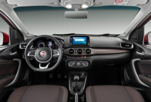 Fiat_Cronos_Precision_MT_EST (12)