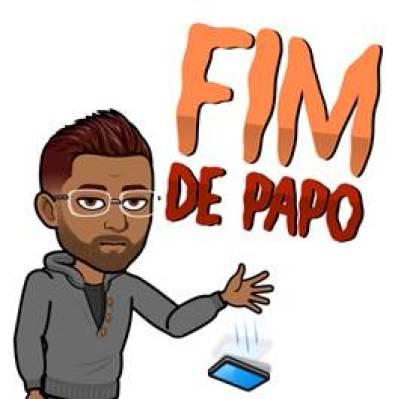 Snapchat lançam novos Bitmojis com frases em português