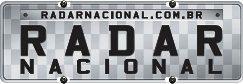 Clique para ir para o Radar Nacional
