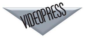 Clique para ir para VideoPress