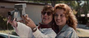 No dia do amigo, relembre 10 filmes com grandes amizades