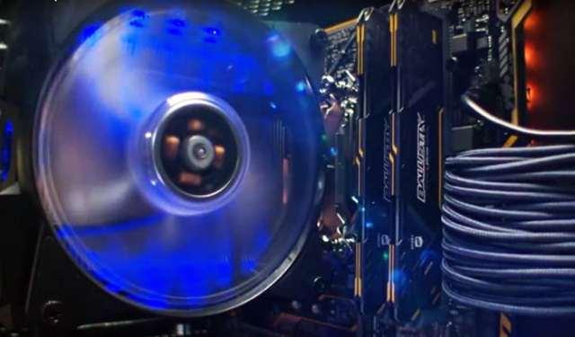 Memória para computadores da Ballistix Sport AT já está disponível no mercado