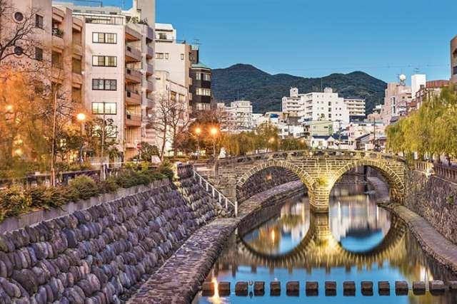 Busan, na Coreia do Sul é eleita o Melhor Lugar para se Visitar na Ásia em 2018