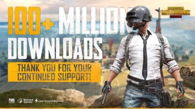 Game mobile atinge grande sucesso apenas quatro meses após o lançamento