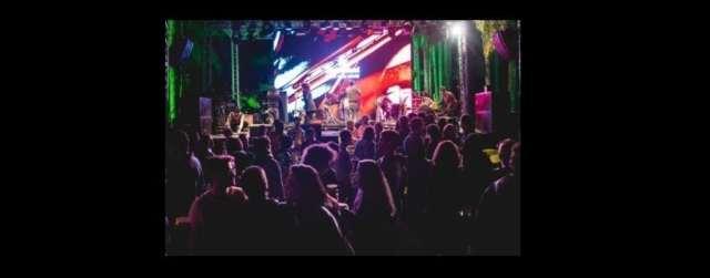 De volta às origens enquanto chega a uma nova região, a plataforma multicultural MECA apresenta edições do festival no Rio Grande do Sul e em Recife já com parte do line-up confirmado