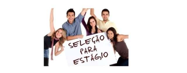 Embora o estágio não caracterize relação de trabalho, os estudantes possuem uma série de direitos garantidos pela Lei nº 11.788 de 2008, conhecida como a Lei do Estágio