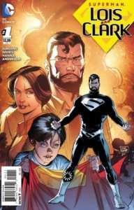 superman weeks