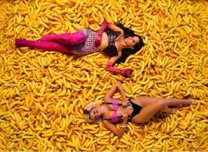 Banana 06 - Crédito Derick G