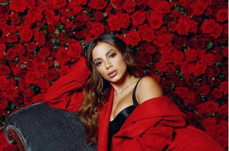 Rosa 01 - Crédito Carolina Vianna