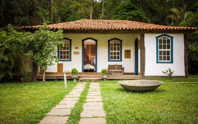 Quer viajar? Conheça esses 5 destinos brasileiros para o dia das mães
