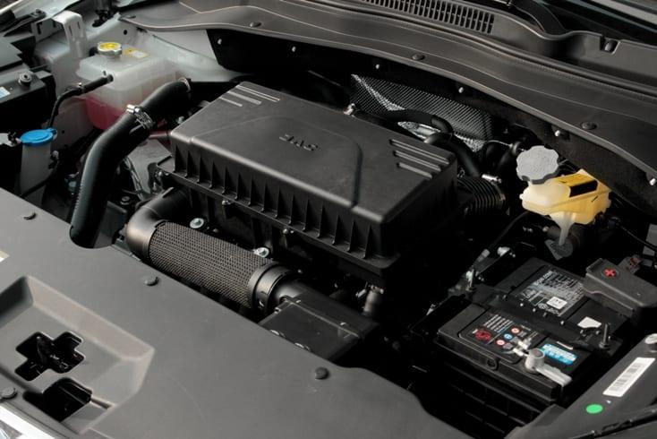 T60_Motor_04
