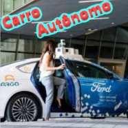 PODCAST - Carro autônomo: experiência do cliente é fundamental