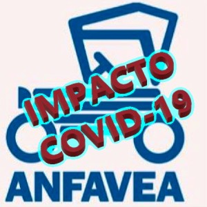 PODCAST - ANFAVEA explica o impacto da COVID-19 no setor