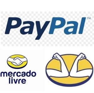 PODCAST - PayPal e Mercado Livre iniciam integração dos serviços de pagamentos no Brasil e no México