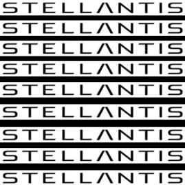 PODCAST - Da fusão 50/50 entre FCA e PSA surge a STELLANTIS