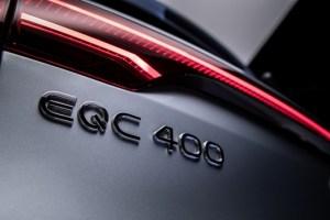 EQC 400 062
