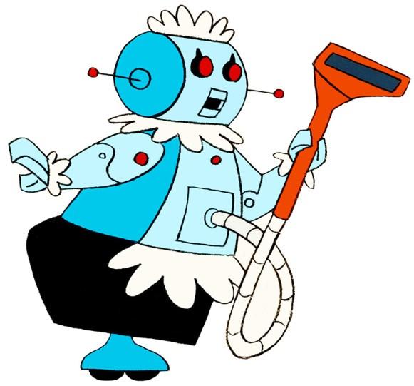 [TESTE] Robô aspirador Midea VRB81B