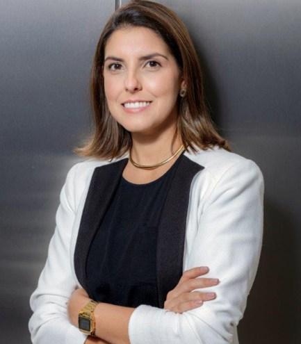 Comércio digital em transformação: 5 tendências de uma nova realidade no Brasil