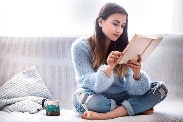 Como sair da zona de conforto? 5 dicas para entender melhor o seu cérebro