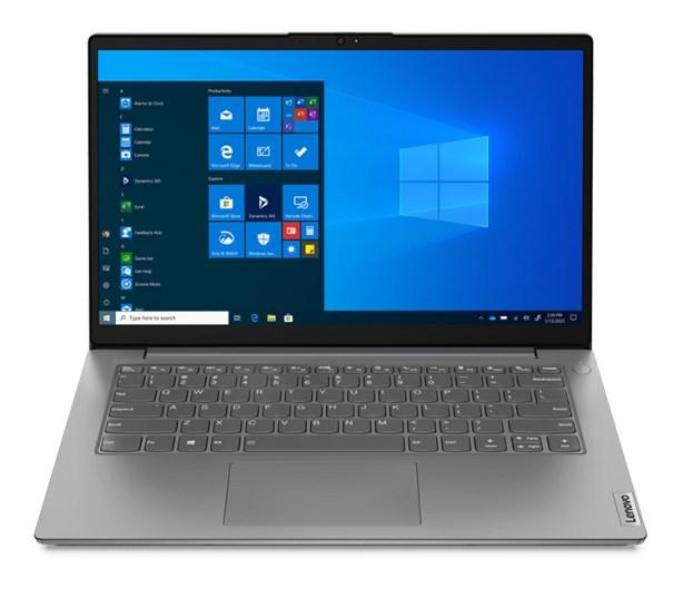 Lenovo anuncia linha V de notebooks com foco em pequenas e médias empresas e em novo estilo de vida