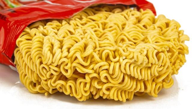 Dia do Miojo! uma das maiores invenções japonesas completa 63 anos