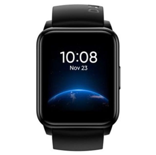 realme 8 5G é lançado no Brasil junto com nova geração de dispositivos AIoT