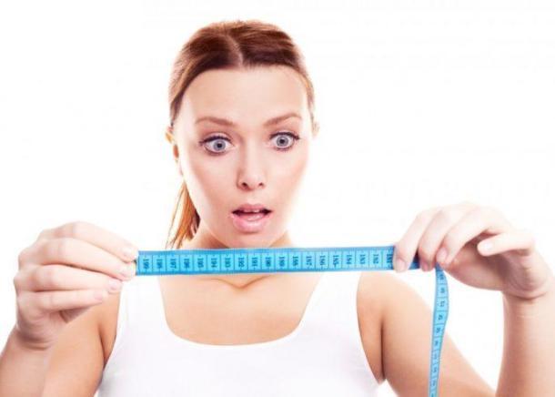 beneficios de la patata aumento de peso