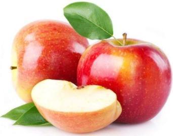 propiedades de la manzana beneficios de la manzana