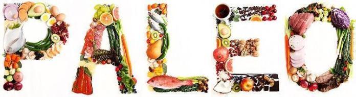 Efectos secundarios de la dieta paleo