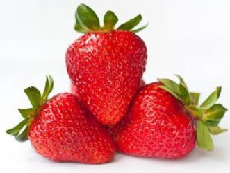 desventajas de la fresa beneficios de las fresas