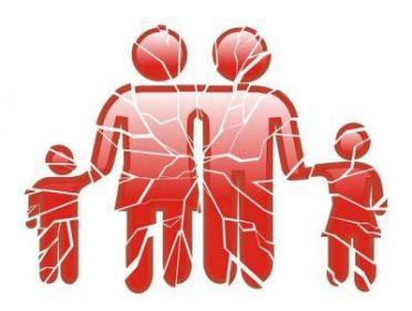 seguros médicos privados