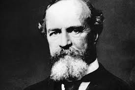 william james - Comece a Agir