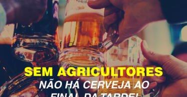 Vamos puxar pelo orgulho dos agricultores?