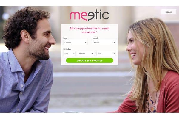 internet dating long distance
