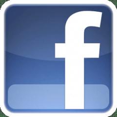 Como fazer um backup do seu perfil do Facebook