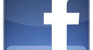 Como controlar o acesso à sua linha do tempo no Facebook