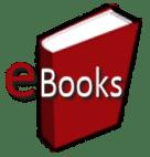 Como você pode ler ebooks?