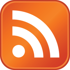 Uma forma prática de ler notícias de sites da Internet
