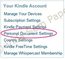 kindle email 02