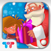 Apps para curtir o clima do Natal (para Android e iOS)
