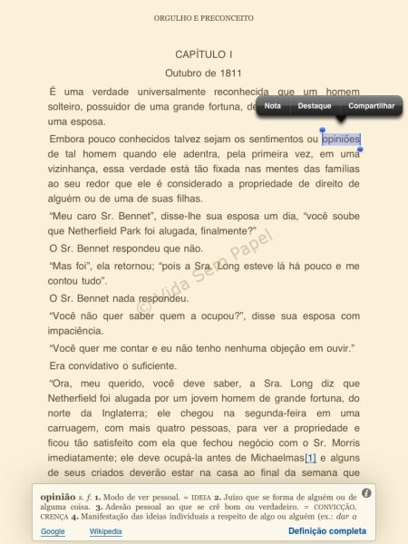 Kindle app 08