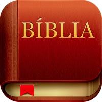 Lendo a Bíblia sem papel com o aplicativo YouVersion