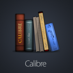 Como transferir ebooks para o Kindle através do Calibre