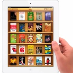 Como colocar capas nos ebooks com o Calibre
