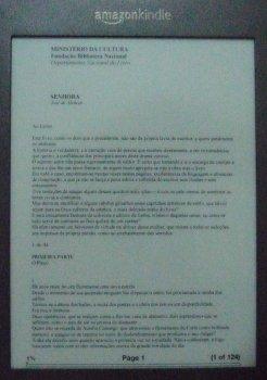 Kindle exemplo PDF 03 - vertical