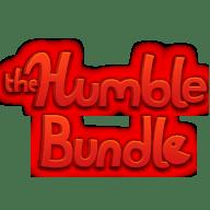 """Humble eBook Bundle 2: Livros de Sci-Fi pela bagatela de """"pague o quanto quiser"""""""